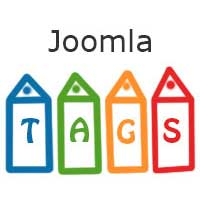 tags in joomla versie 3.1